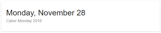 2016-cyber-monday-november-28