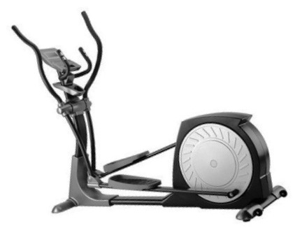 The Best Fold Up Elliptical - Benefits & Buying Advise