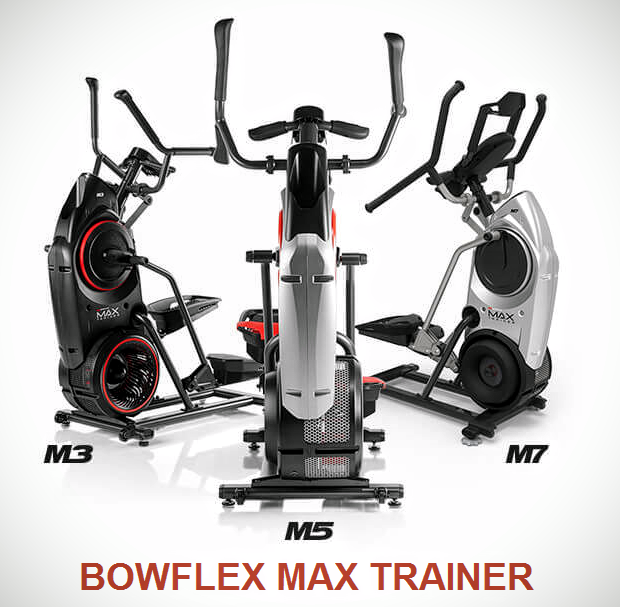 bowflex max trainer reviews